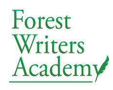 あなたの人生をコンテンツ化して一冊の本を作る。未来の作家が集まる場所。フォレスト・ライターズ・アカデミー